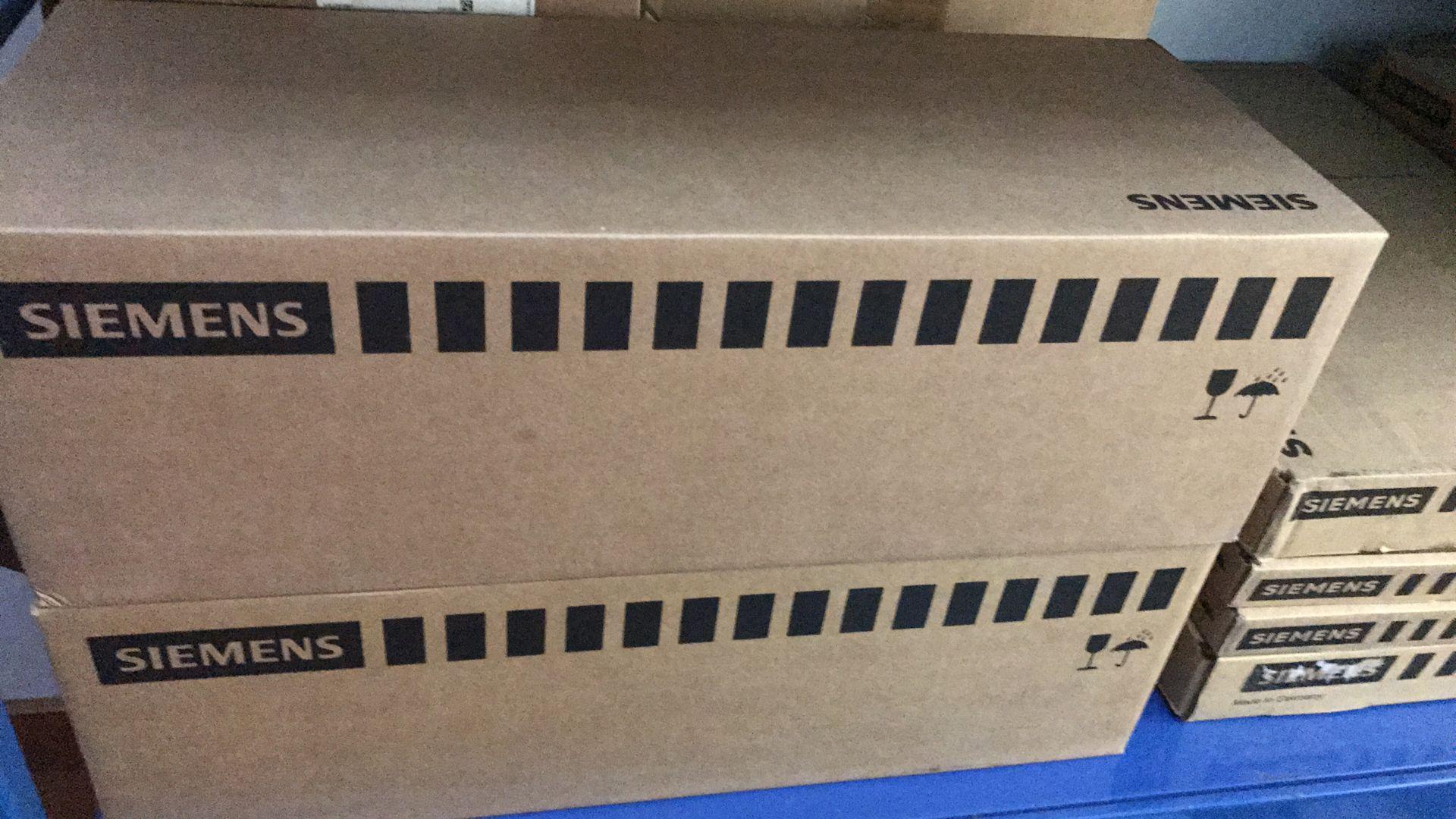 6SL3040-0LA00-0AA1原装正品未拆封CU310DP控制单元