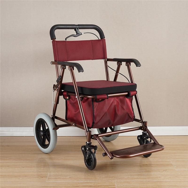 Скутеры для пожилых людей Артикул 527613934462