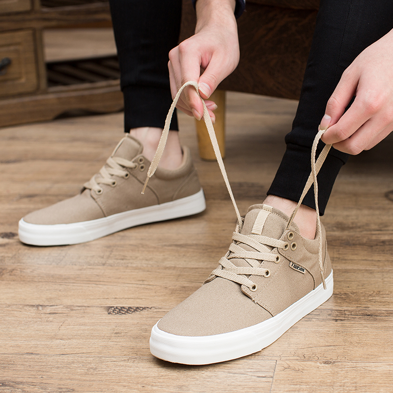 Мужская повседневная обувь Артикул 538972509954