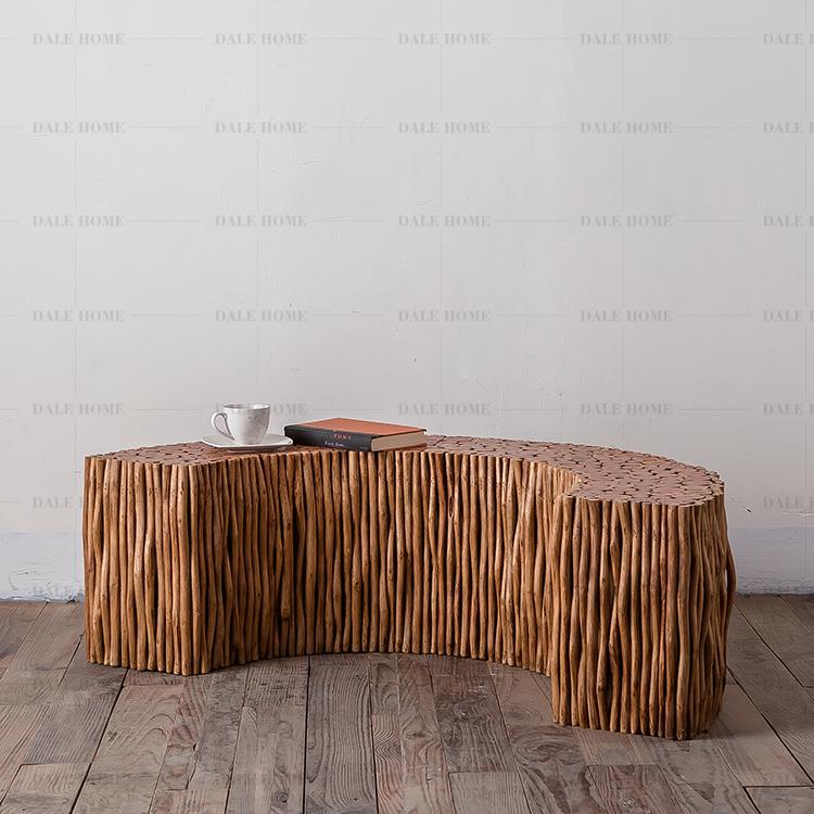 时尚家具茶几凳