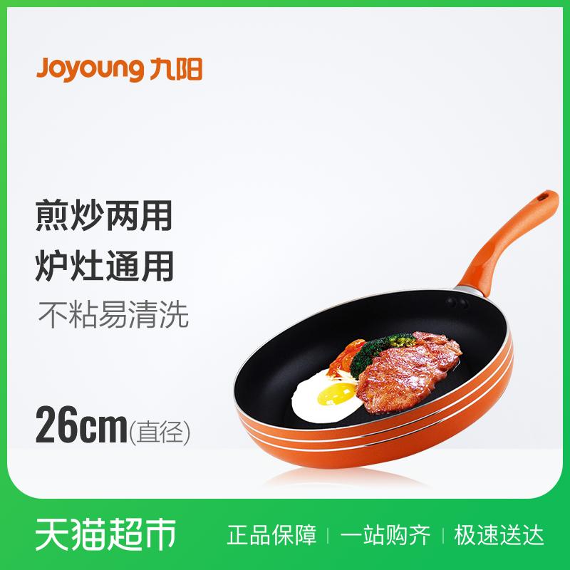 家用煎蛋锅