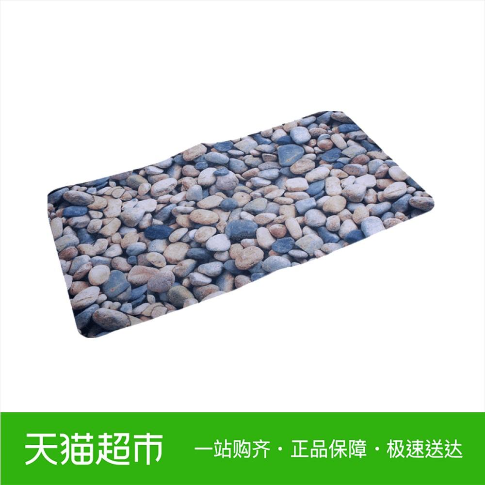 防滑垫鹅卵石