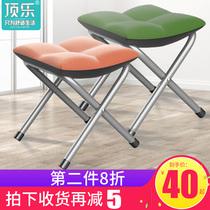 铁艺桌椅藤椅茶几三件套阳台桌椅住宅家具户外庭院休闲椅五件套