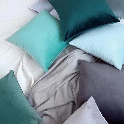 床上大抱枕性价比高吗