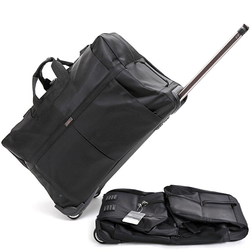 Дорожные сумки Артикул 19741703628