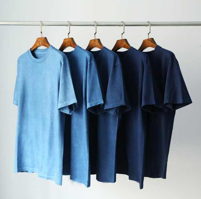 Пуловеры для малышей с длинным рукавом Артикул 45284050781