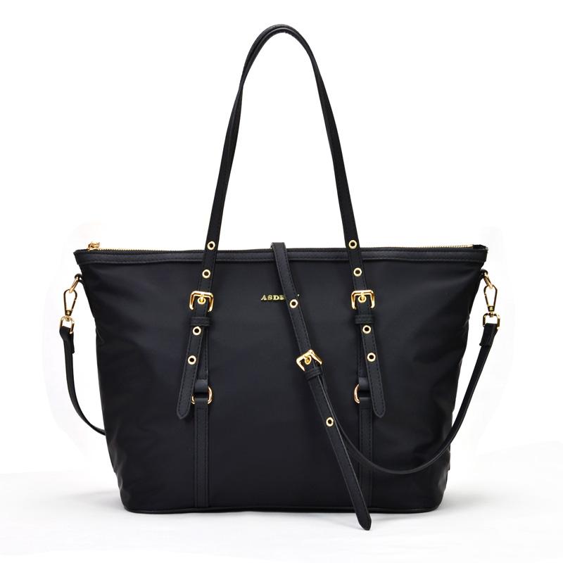 Мужские стильные сумки Артикул 585031012661