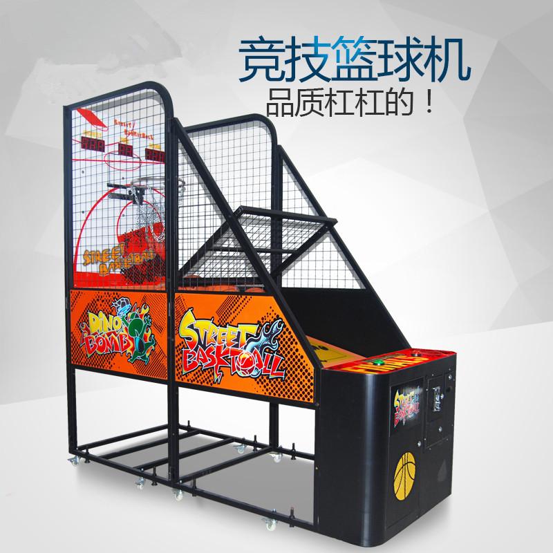 Игровые автоматы Артикул 599233181428