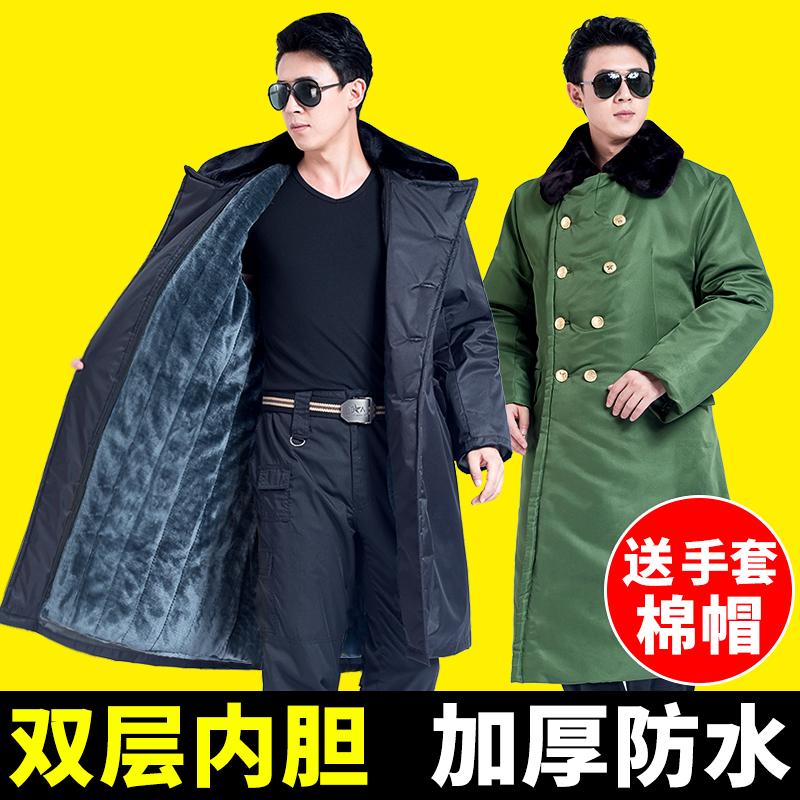Камуфляжные куртки / пальто Артикул 582678141783