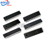 Integrated Circuit ATmega328P-PU ATMEGA16A/8A/88PA/32A Microcontroller IC Chip