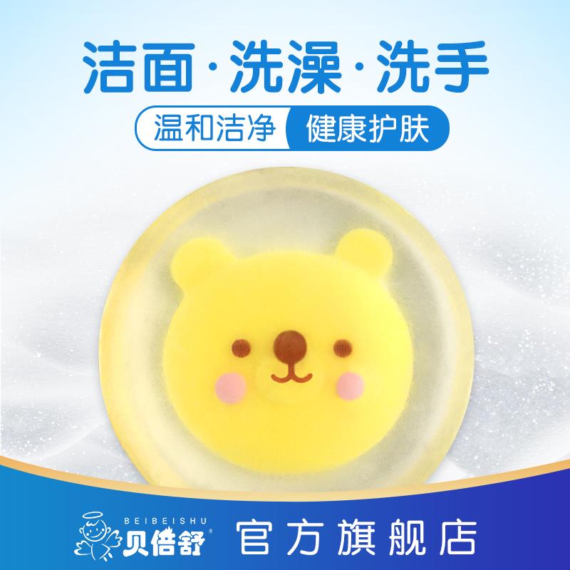 Детское мыло Артикул 527358165331