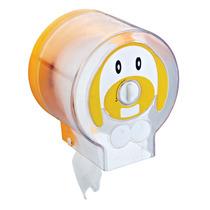 可爱卷纸卫生间卫生纸卷纸架纸篓厕所纸巾盒塑料壁挂式家用吸盘