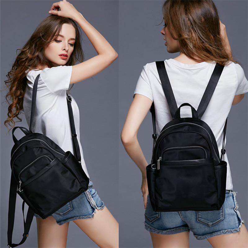 Дорожные сумки Артикул 520982654070