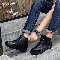 男士新款防滑低帮套鞋防水鞋韩版雨鞋男生短筒时尚雨靴休闲钓鱼鞋