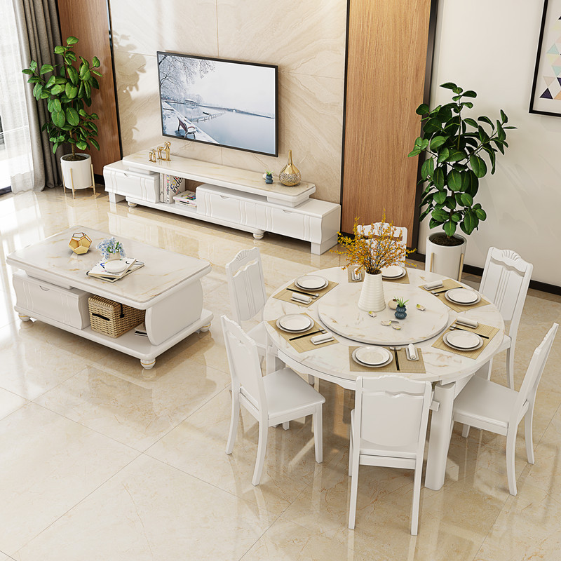 Комплекты мебели Артикул 541002106056