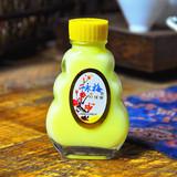 经典老牌国货咏梅柠檬蜜 控油保湿乳液 可当身体乳100g 岁月回忆