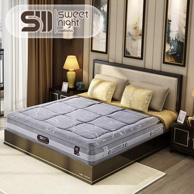 床垫棕垫可定制