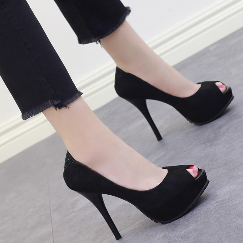 Различная женская обувь Артикул 531713616733