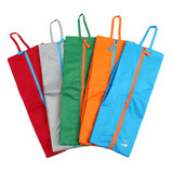 Shoes storage bag travel shoes bag waterproof shoes bag dust bag travel storage bag shoes set shoes