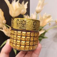 现货迪拜伊朗进口精选特级藏红花5克装西红花正品番红花礼盒装