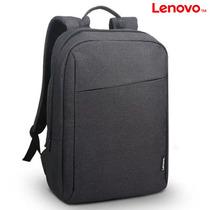 原装联想Thinkpad笔记本电脑包14寸15.6寸双肩包男女休闲旅游背包