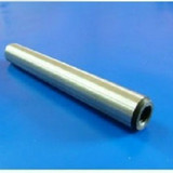 GB120 Internal Threaded Cylindrical Pin M16*50 Heat Treatment Hardness Straight Pin with Snap Quenched