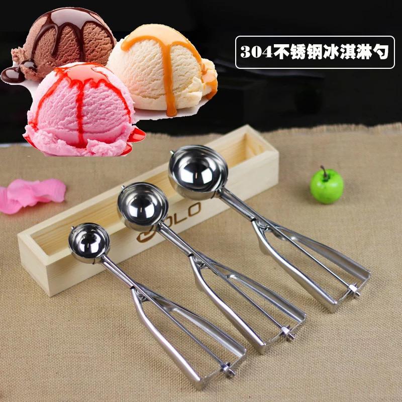 冰淇淋勺不锈钢