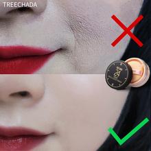 泰国TREECHADA 24小时散粉定妆蜜粉控油持久遮瑕防水保湿美白网红