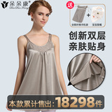 radiation protection suits maternity authentic pregnant women radiation protection inside condole belt silver fiber work clothes female pregnancy