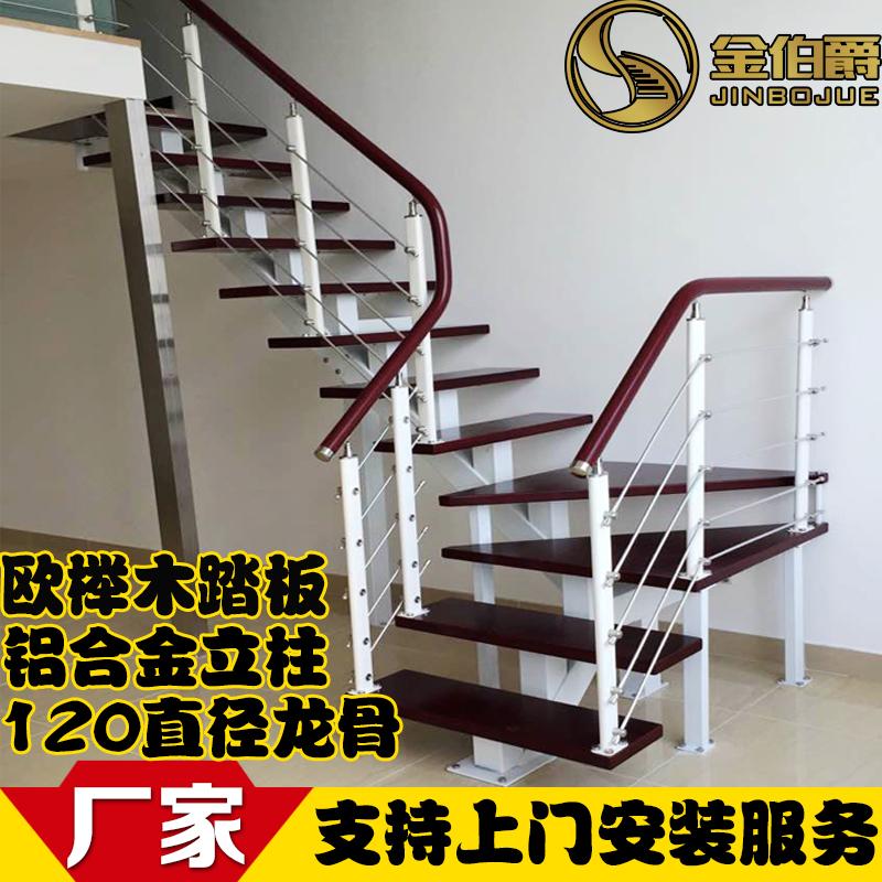 Лестницы Артикул 20346752704