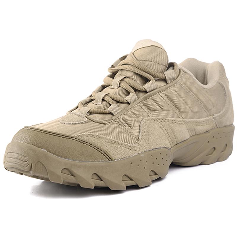 Обувь для туризма / Лыжные и сноубордические ботинки Артикул 558982307020