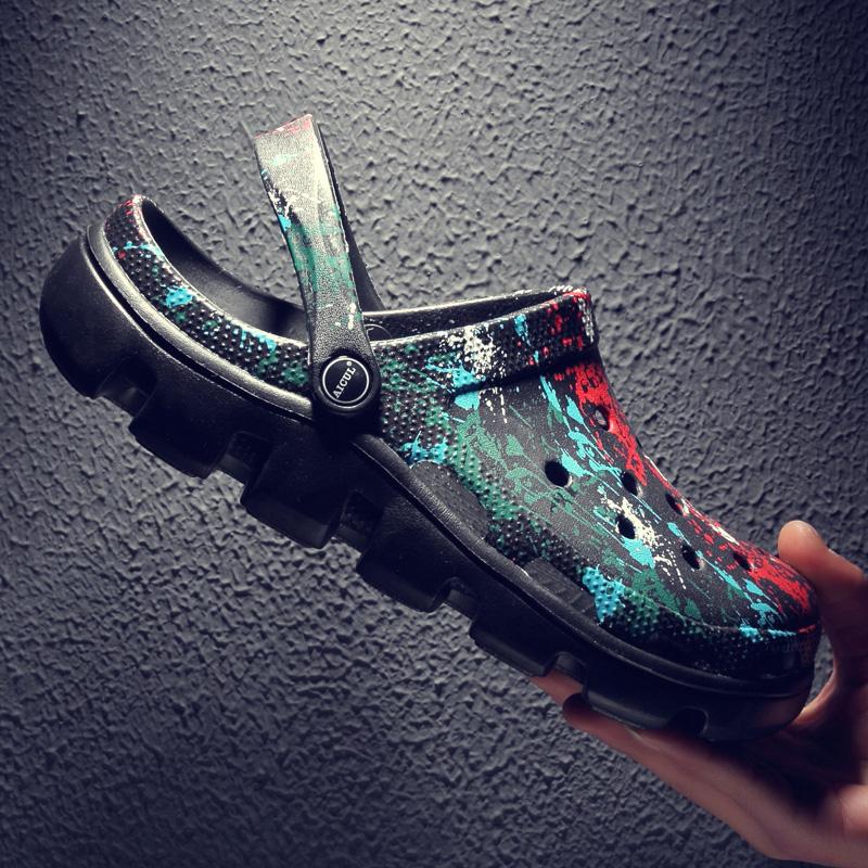 Пляжная обувь / Сланцы Артикул 590637073298