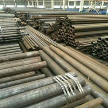 508高压合金管大口径 426 福建12cr1movg无缝钢管电厂用328 377图片