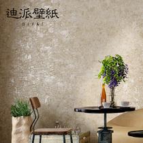 立体玫瑰大型壁画墙纸客厅现代简约电视背景墙壁纸欧式无缝墙布3D