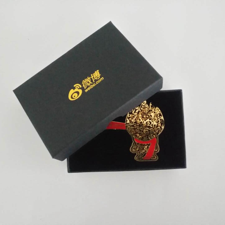 Внутриигровые ресурсы Sina members Артикул 567754591527