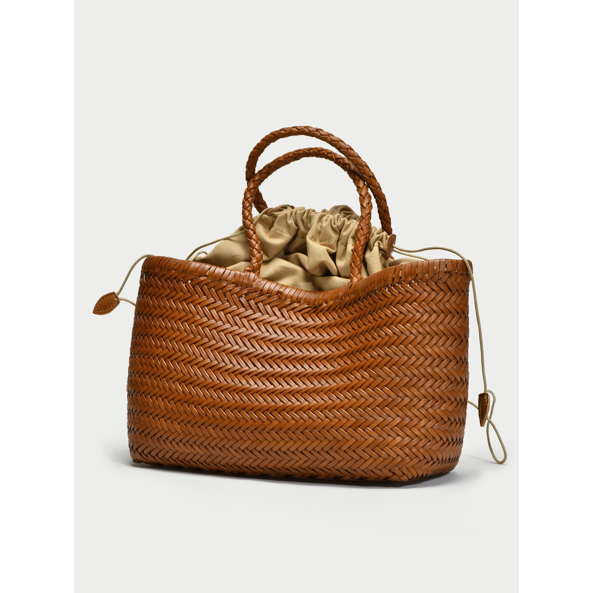 Винтажные сумки Артикул 596792486524