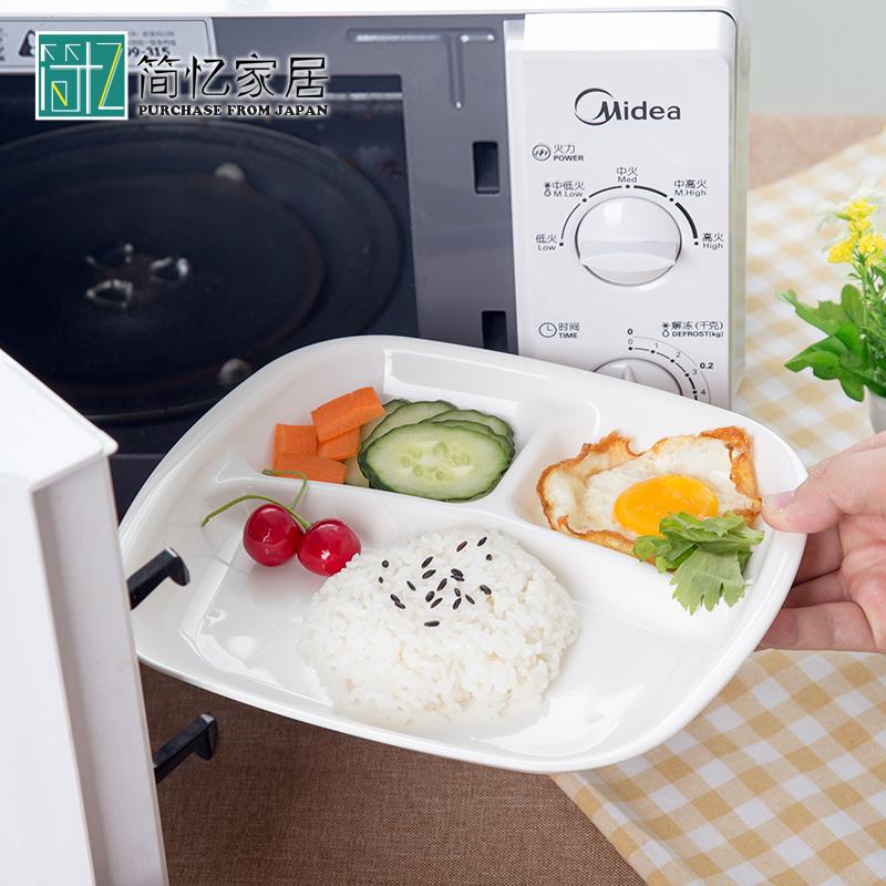 Наборы приборов для кухни Артикул 555604524963