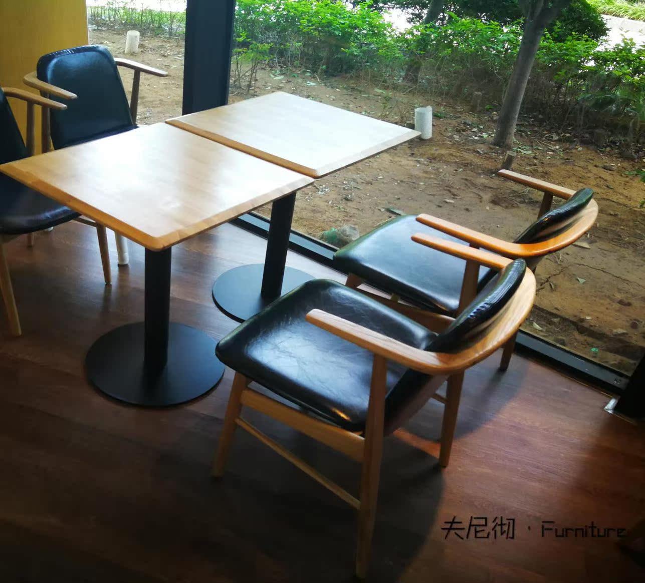 Мебель для ресторанов / Фургоны для продажи еды Артикул 572506274427