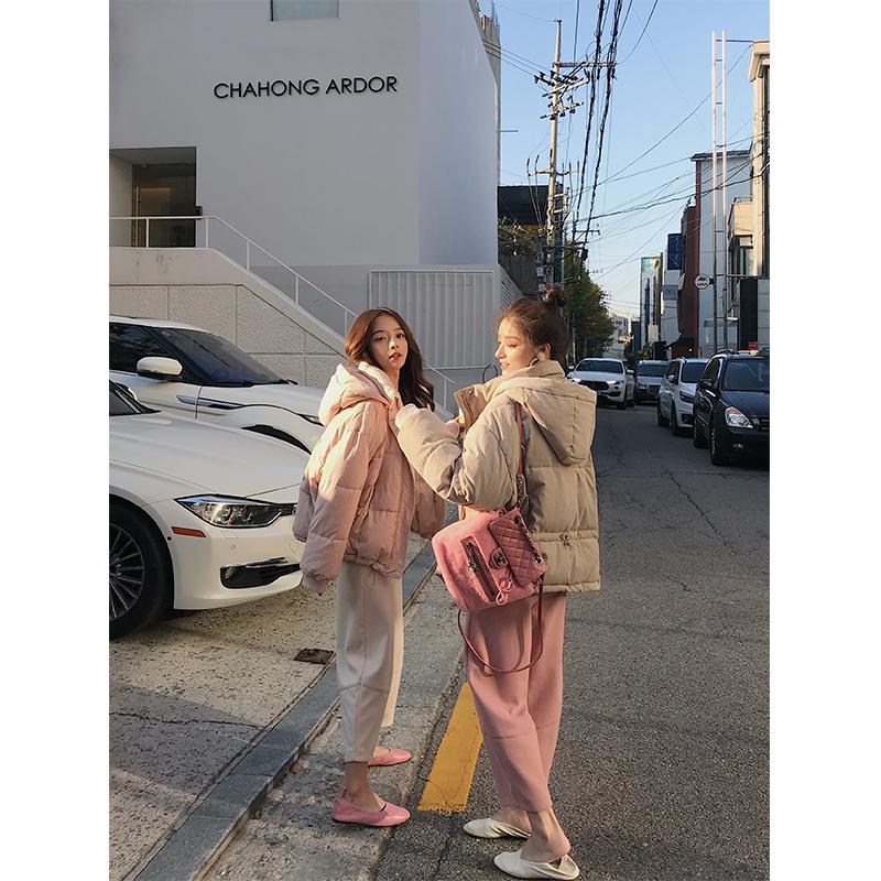 Женские куртки на синтепоне Артикул 579820503254