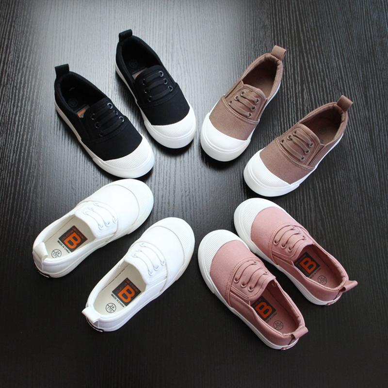 秋款儿童鞋