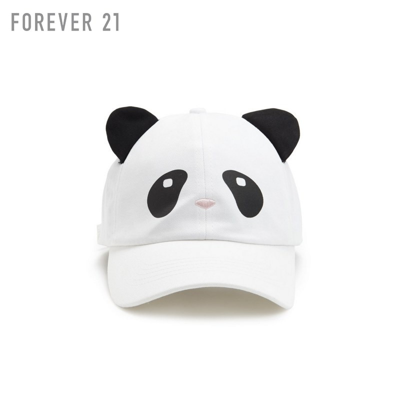 FOREVER21棒球帽