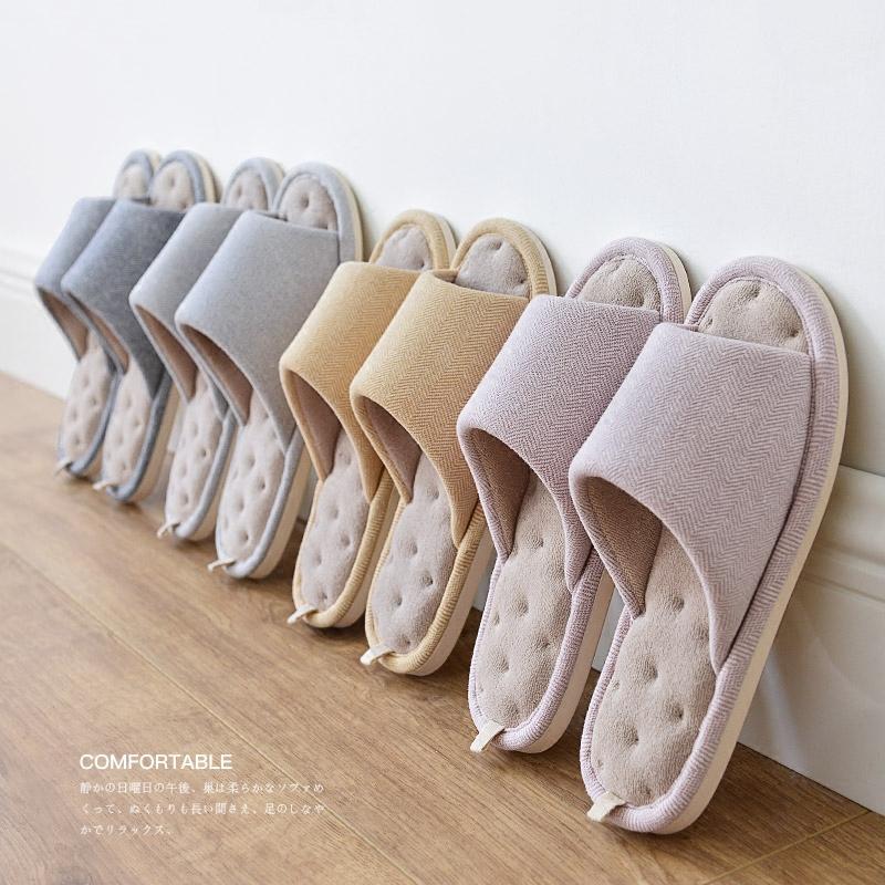 Детская домашняя обувь Артикул 566973403394