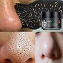 竹炭去黑头面膜撕拉式鼻贴膜收缩毛孔套装男女通用吸黑头祛粉刺