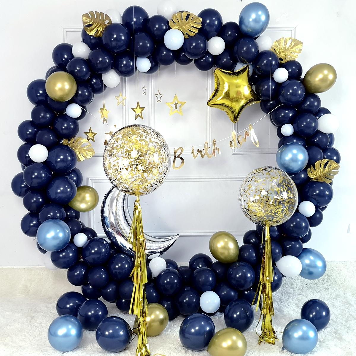 Воздушные шары / Насосы для воздушных шаров / Гелий Артикул 594803291382