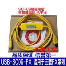 0AA01SR202886ES76ES7288SR20SMART200S7PLC原装西门子
