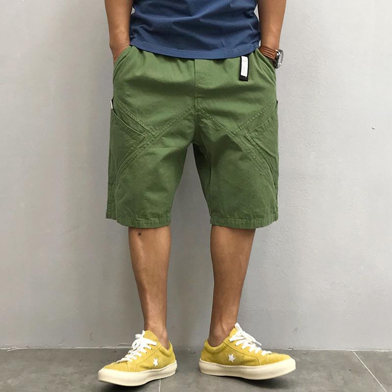 Камуфляжные брюки Артикул 592532793061