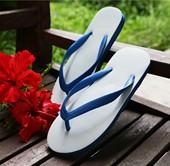 泰国经典正品南洋大象牌拖鞋天然橡胶老象牌人字拖越南拖鞋包邮
