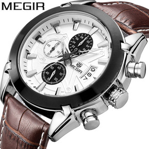 SPORT MILITARY STYLE WRIST WATCH for MEN SWISS ARMY 手表