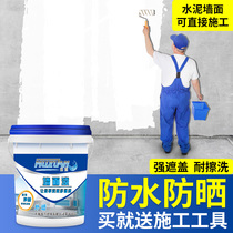 套装涂料油漆18L5L多乐士乳胶漆墙面漆金装净味五合一白色面漆