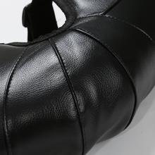 加大加厚电动车挡风被冬季保暖加绒防风摩托车护膝骑车护腿罩冬天